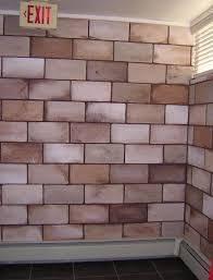 concrete block interior wall paint bat cinder block walls google search office