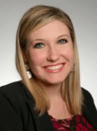 Alexandria Jacobson