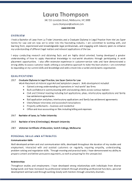 Graduate Resume Writing Service Resume Help Melbourne