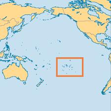 french polynesia  operation world