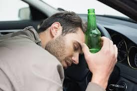 auto insurance rates after dui ontario toronto