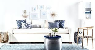 Gorgeous coastal living room decor ideas Coastal Cottage Elegant Coastal Living Rooms Coastal Living Room Bedroom Design Elegant Coastal Living Rooms Elegant Coastal Style Living Room For