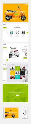 Product Centered Design Examples 3 User Centered Design Principles Examples Minimal Web