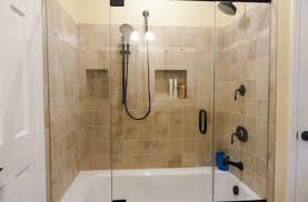 full size of shower sliding glass shower doors over tub front door living amazing shower