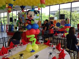 Mickey Mouse Clubhouse Bedroom Accessories Mickeymouse Clubhouse Table Centerpiece Cumple Gianmanuel