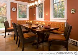 dining room table for small area. contemporary breakfast dining room table for small area