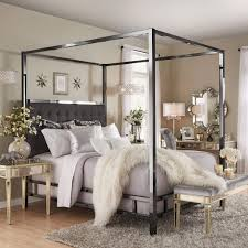 Best Canopy Beds - 2019 Reviews and Buyer's Guide
