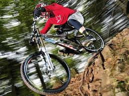 scott gambler dh10 review bikeradar