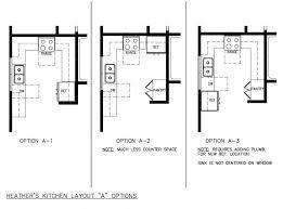 Kitchen Designs Garz Home Fair Perfect Kitchen Layout
