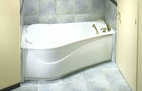 s deep bathtubs for small bathrooms soaking deep bathtubs for small bathrooms