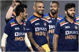 India vs Sri Lanka series ...