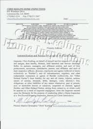 Home Inspections Atlanta Home Inspecting Lawrenceville