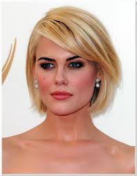 Short Hair Style With Bangs 12 formal hairstyles for short hair you cant do without 5016 by stevesalt.us