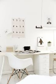 creative office decor. Bureaus Creative Office Decor E