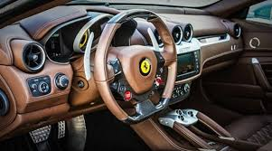 2018 ferrari gto. brilliant ferrari 2018 ferrari 612 gto interior throughout ferrari gto n