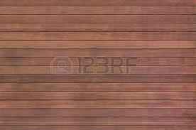table top background. Table Top Background Wood Texture View Stock Photo  Picture And Royalty Free .