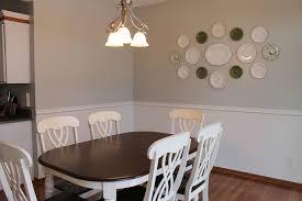 diy dining room wall decor. Full Size Of Kitchen Design:ideas For Wall Art Modern Dining Room Decor Diy