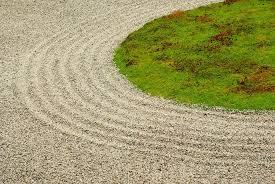 zen garden ideas create your own