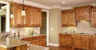 kitchen paint schemesDownload Brown Kitchen Paint Colors  gen4congresscom
