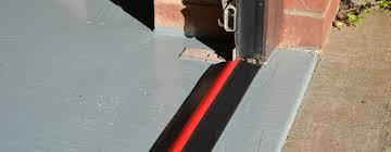 garage door seal stripGarage Door Seal Strip L57 On Attractive Home Decor Ideas with