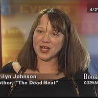 Marilyn Johnson | C-SPAN.org