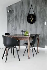 grey grey grey homedecor interior living homeinspiration grey interiors