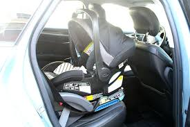 infant car seat graco