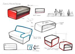 idea 4 multipurpose furniture small spaces. Multipurpose Furniture Idea 4 Small Spaces