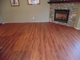 Image result for how to prepare your floor for vinyl