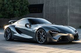 new car release in south africa2017 Toyota Supra Release Date South Africa  Toyota Cars Models