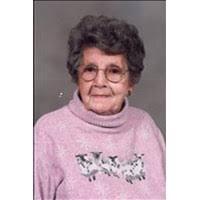 Find Myrtle Craig at Legacy.com