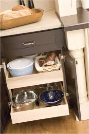 Kitchen Cabinet Rolling Shelves 132 Best Images About Cooking With Ease On Pinterest Cutlery