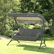 hanging swing chair outdoor the most egg 5 nz