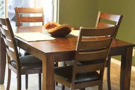 square pub table small dining table set counter height dining set kitchen table chairs dinette sets round bistro table and