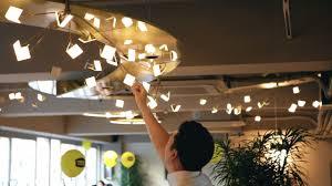 coffee shop lighting. Coffee Shop Lighting P