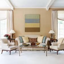 traditional home decor ideas. 101756960 p.jpgitoky8kc0yad to traditional home decor ideas