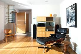 best lounge chair replica living room with bookcase custom doors entrance eames review uk bathroom contemporary