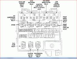 2002 dodge caravan wiring diagram wiring diagrams 2002 dodge caravan alarm wiring diagram nodasystech