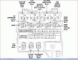 dodge caravan wiring diagram wiring diagrams 2002 dodge caravan alarm wiring diagram nodasystech