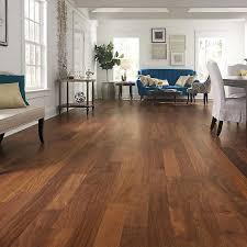 floor excellent bellawood hardwood flooring 11 bellawood hardwood flooring