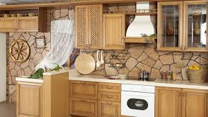 Country Kitchen Wallpaper Patterns Wallpaper That Looks Like Wood