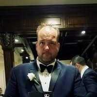 Adam Menoni - Owner - Qualitech Computers | ZoomInfo.com
