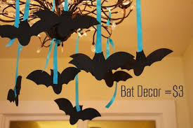 office decorating ideas for halloween. plain halloween best 25 halloween office decorations ideas only on pinterest  center pieces witches wall decor table  in office decorating ideas for halloween