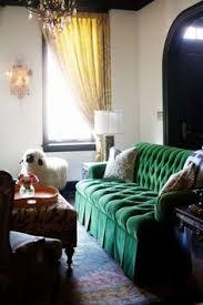sofa colours design. Delighful Sofa Bailey Quinn Emerald Sofa Living Room And Colours Design