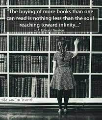 Pin by Debora Crosby on Books and writers | Book quotes, Books, Reading  quotes