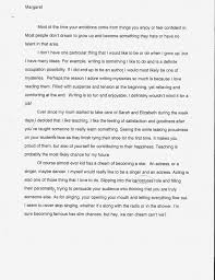 essay on ambition essay my ambition life become scientist essay  essays on ambitionambitious essay ambitious essay need someone to write my paper for me essay my