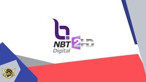 ช่อง NBT HD