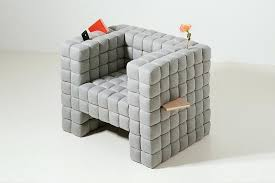 lost in sofa grey design armchair chair glamorous arm covers nz