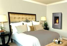 master bedroom ideas with fireplace. Master Bedroom With Electric Fireplace Awesome . Ideas U