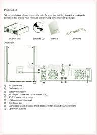 hybrid solar power inverter 2kw 3kw 4kw 5kw 10kw on off grid tie hybrid solar power inverter 2kw 3kw 4kw 5kw 10kw on off grid tie combined